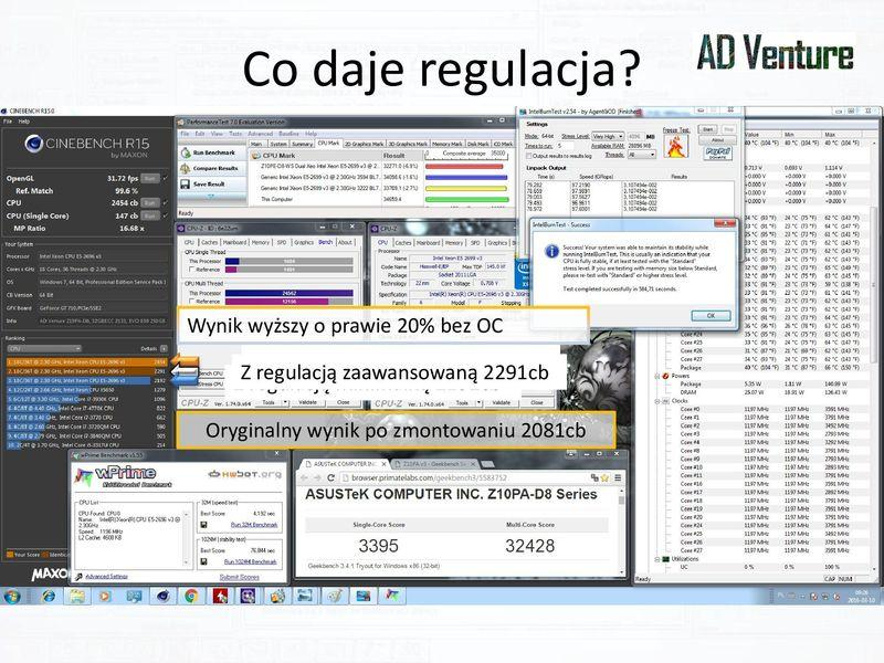 prezentacja-wykonanych-zestawow-1