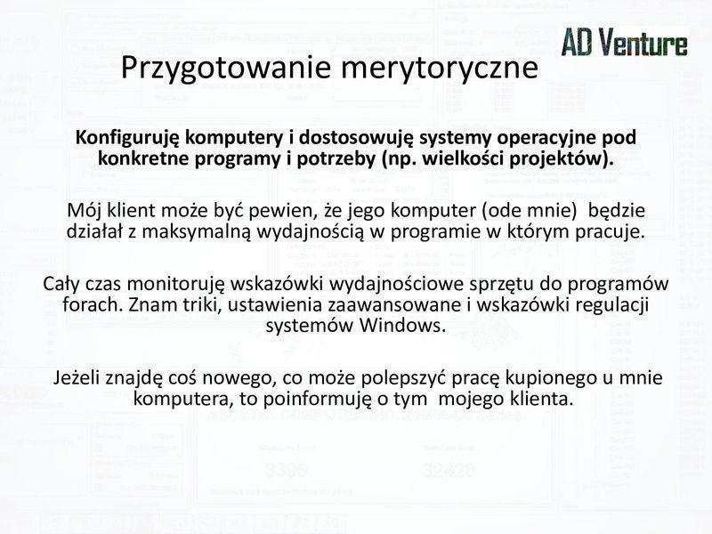 prezentacja-wykonanych-zestawow-24