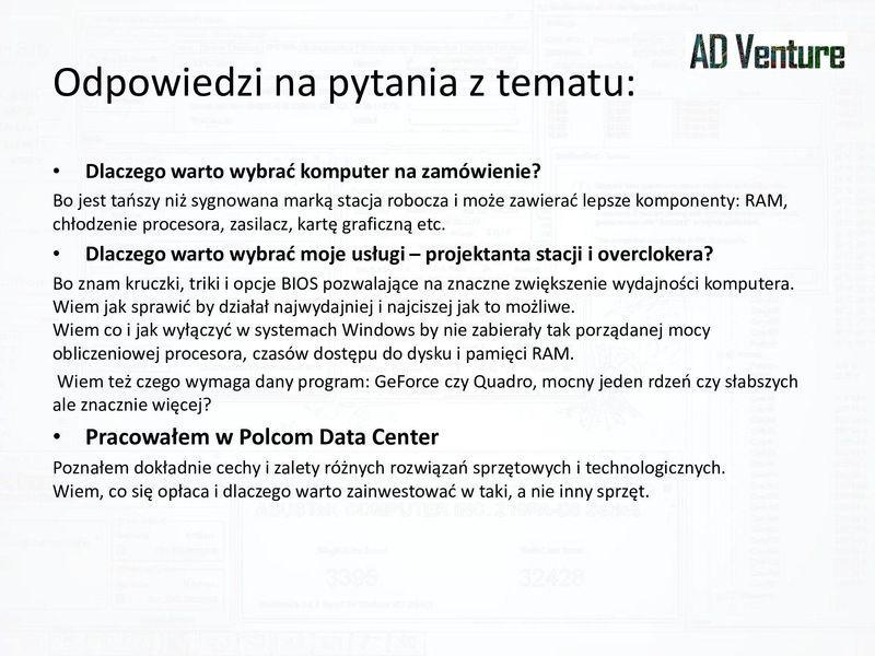prezentacja-wykonanych-zestawow-8